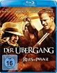 Der Übergang - Rites of Passage Blu-ray