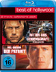 Ritter aus Leidenschaft & Der Patriot (Best of Hollywood Collection) Blu-ray