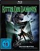 Ritter der Dämonen Blu-ray