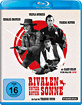 Rivalen unter roter Sonne Blu-ray