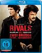 Rivals (2008) (Neuauflage) Blu-ray