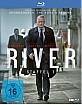 River (2015) - Staffel 1 Blu-ray