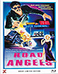 Road Angels (Limited Hartbox Edition) Blu-ray