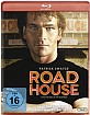 Road House (1989) Blu-ray