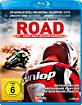 Road TT - Sucht nach Geschwindigkeit Blu-ray