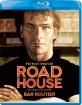 Road House (1989) (Region A - CA Import ohne dt. Ton) Blu-ray