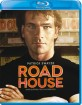 Road House (1989) (FR Import) Blu-ray