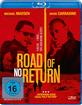 Road of No Return (Neuauflage) Blu-ray