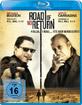 Road of No Return Blu-ray