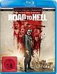Road to Hell - Der Teufel von Nebraska Blu-ray