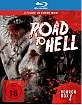 Road to Hell - Horror Box I (3-Film Set) Blu-ray