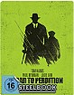 Road to Perdition (Limited Steelbook Edition) Blu-ray