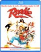 Roadie (1980) (Region A - US Import ohne dt. Ton) Blu-ray
