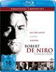 Robert De Niro Collection (3-Movie-Set) Blu-ray