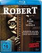 Robert - Die Puppe des Teufels Blu-ray