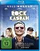 Rock the Kasbah (2015) Blu-ray