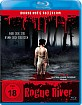 Rogue River (Horror Movie Collection) Blu-ray