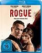 Rogue - Staffel 3.2 Blu-ray