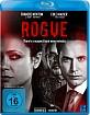 Rogue - Staffel 3.1