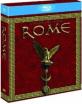 Rome - Integrale Saison 1+2 (FR Import) Blu-ray
