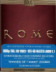 Rome - The Complete Series (US Import) Blu-ray