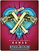 William Shakespeares Romeo + Juliet (1996) - Zavvi Exclusive Limited Edition Steelbook (UK Import ohne dt. Ton) Blu-ray