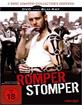 Romper Stomper (Limited Mediabook Edition) Blu-ray