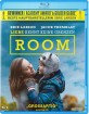 Room (2015) (CH Import) Blu-ray