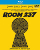 Room 237 (Region A - US Import ohne dt. Ton) Blu-ray