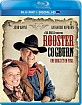 Rooster Cogburn (Blu-ray + UV Copy) (CA Import ohne dt. Ton) Blu-ray