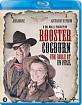 Rooster Cogburn (NL Import) Blu-ray