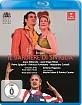 Rossini - Der Barbier von Sevilla Blu-ray