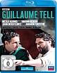 Rossini - Guillaume Tell (Vick) Blu-ray