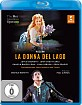 Rossini - La Donna del Lago (Curran) Blu-ray