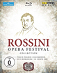 Rossini - Opera Festival Collection Blu-ray
