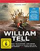 Rossini - William Tell (Michieletto) Blu-ray