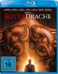 Roter Drache Blu-ray