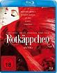 Rotkäppchen (2015) 3D (Blu-ray 3D) (2. Neuauflage) Blu-ray