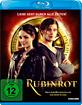 Rubinrot Blu-ray