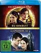 Rubinrot + Saphirblau (Doppelset) Blu-ray