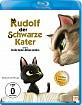 Rudolf der schwarze Kater Blu-ray