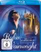 Rufus Wainwright - Live f