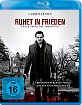 Ruhet in Frieden - A Walk Among the Tombstones Blu-ray