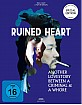 Ruined Heart: Another Lovestory Between a Criminal & A Whore (Special Edition) Blu-ray