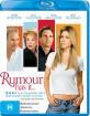 Rumor has it... (AU Import ohne dt. Ton) Blu-ray