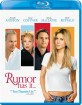 Rumor has it... (CA Import ohne dt. Ton) Blu-ray