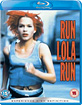 Run Lola Run (UK Import) Blu-ray