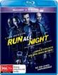 Run All Night (2015) (Blu-ray + UV Copy) (AU Import ohne dt. Ton) Blu-ray
