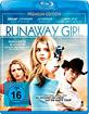 Runaway Girl (Premium Edition) Blu-ray