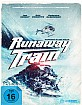 Runaway Train - Express in die Hölle (Limited Mediabook Edition) (Cover A) Blu-ray